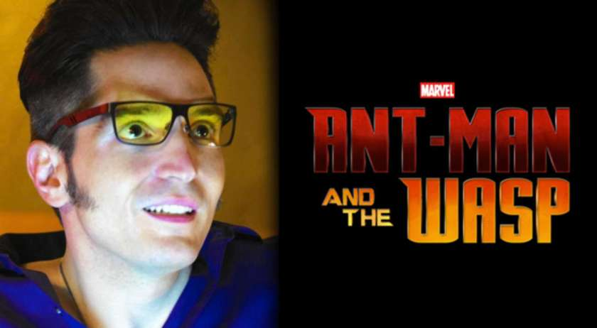 david-dastmalchian-ant-man-and-the-wasp-991962-1280x0
