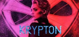 Krypton-Wallis-Day_Logo-e1523291451516