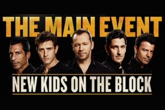 nkotb-mainevent