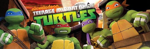ninja turtles movie 2017 cast