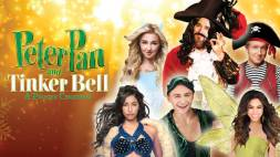 1510236646-Peter-Pan-Tinker-Bell-Pirates-Christmas-tickets