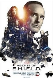 220px-Agents_of_S.H.I.E.L.D._season_5_poster