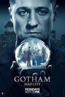220px-Gotham_(season_3)