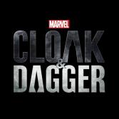 Cloak_&_Dagger_Logo