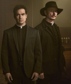 exorcist-series-cast-620.jpg