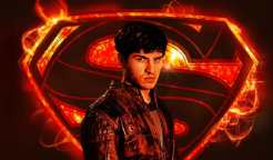 krypton-season-1
