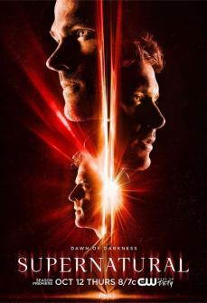 Season_13_Official_Poster