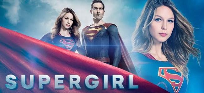 supergirl-bannermain17