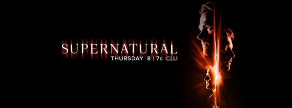 supernatural-season-13