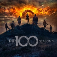 the-100-7