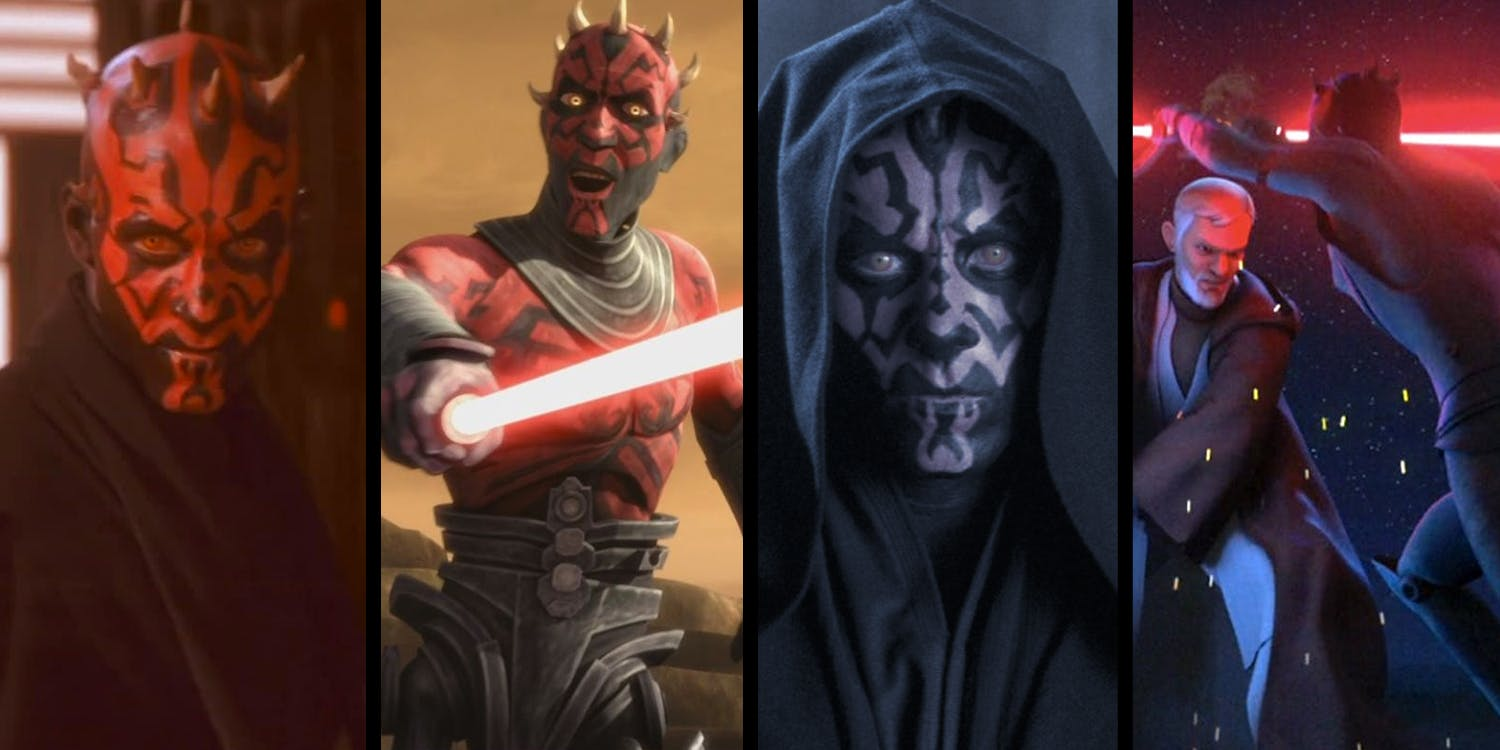 darth-maul-in-star-wars.jpg