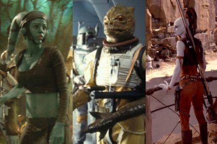 solo-a-star-wars-story-most-obscure-references-split