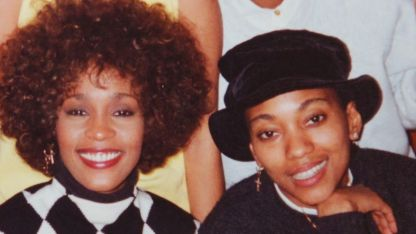 122214-centric-whats-good-robyn-crawford-whitney-houston