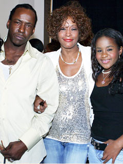 1329093220_bobby-brown-bobbi-christina-b