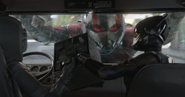 Ant-Man-and-the-Wasp-Pic-6