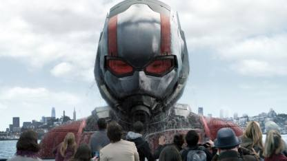 ant-man-and-the-wasp-review-f5832958-5683-48a3-aeb1-2f2dfdf14f47