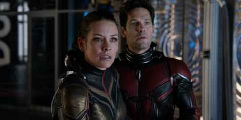 Ant-man-and-the-Wasp-Scott-Lang-and-Hope