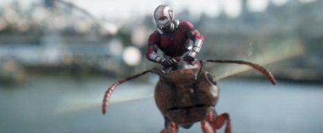 antmanandthewasp-trailerbreakdown-antman-flyingant-700x288