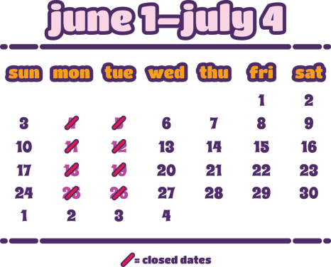 Fair-Dates-2018