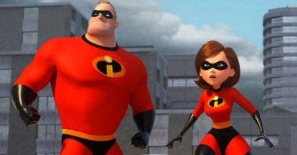 Incredibles-2-First-Look-Photo-Elastigirl