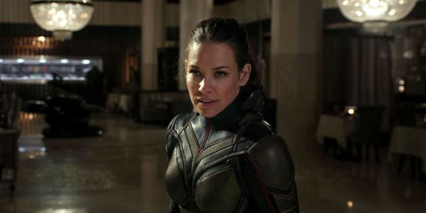 landscape-1517321035-evangeline-lilly-ant-man-the-wasp-trailer