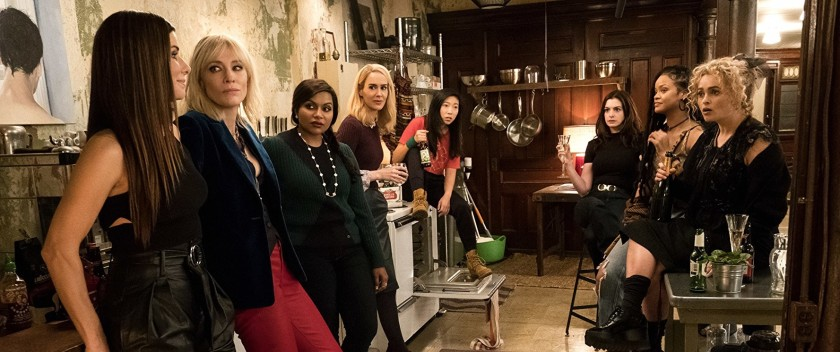oceans-8-by-barry-wetcher-warner-bros-entertainment