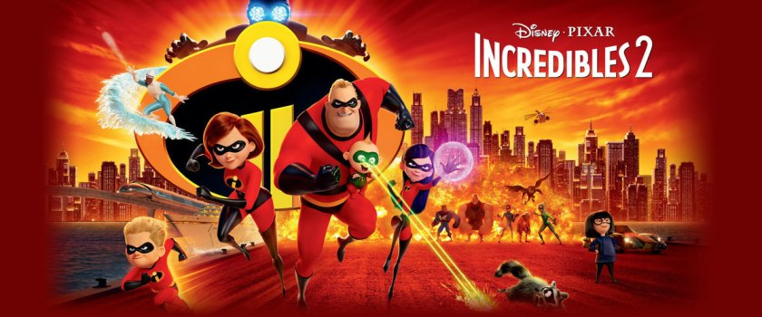 p_incredible_hero_incredibles2_efeab844