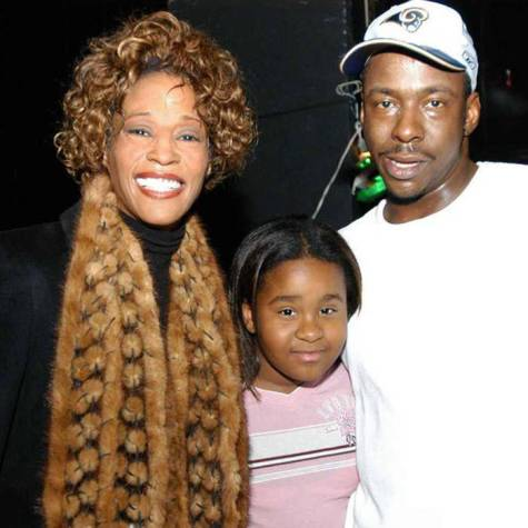 rs_600x600-180228161638-600.Whitney-Houston-Bobby-Brown-Bobbi-Kristina-Brown.ms.022818