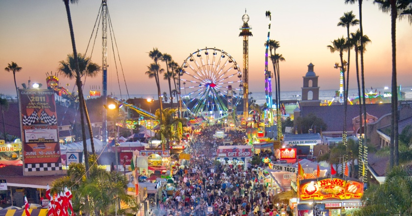 San-Diego-county-Fair-Fairway-1200x630