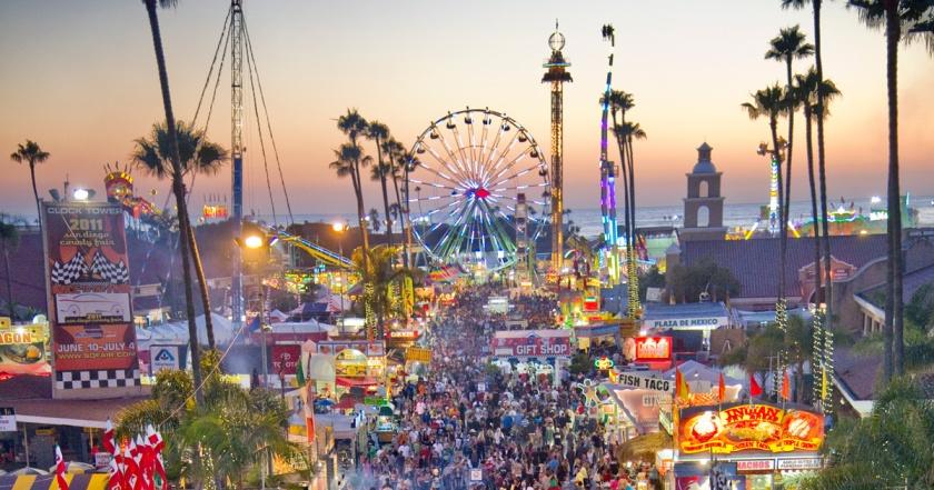 San-Diego-county-Fair-Fairway-1200x630