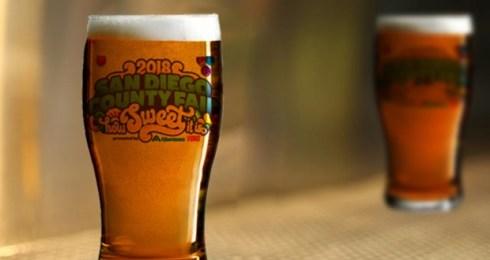 sd_fair_international-beer-fest-2018_01