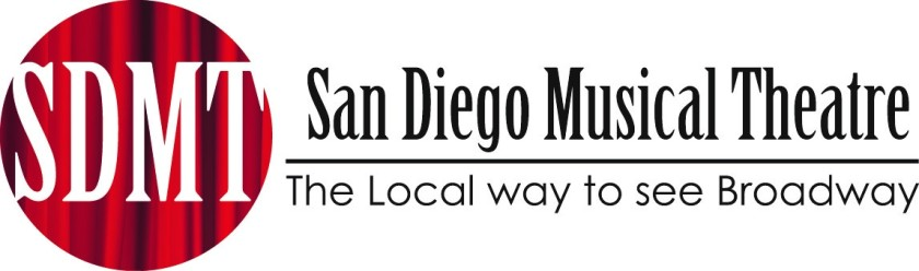 SDMT-Logo
