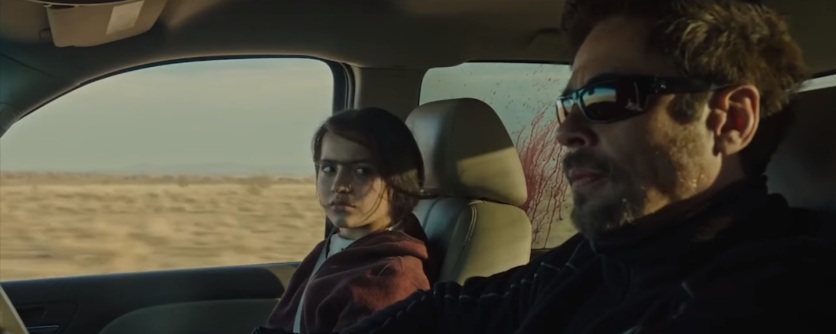 Sicario-2-review-4