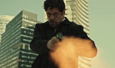 sicario-day-of-the-soldado-cultural-hater-1