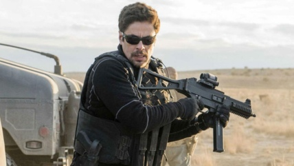 sicario-day-of-the-soldado-is-getting-great-buzz-and-is-said-to-be-an-amazing-sequel-social