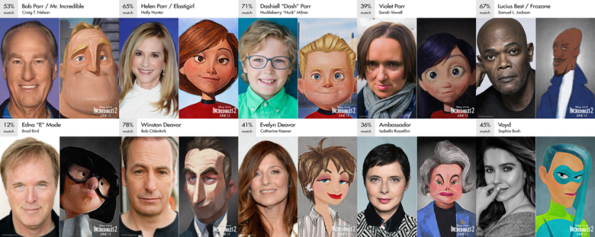 the_cast_of_incredibles_2_by_loldisney_dc0u5nr_by_japanfan89-dc0u9ol