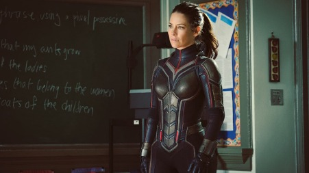 Wasp-Evangeline-Lily-Featured-08282017
