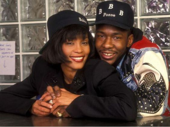 whitney-houston-bobby-brown_640x480_71465463470