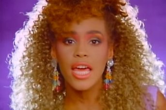 whitney-houston-i-wanna-dance-with-somebody-video-still-1987-billboard-1548