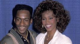 whitney-houston---meeting-bobby-brown