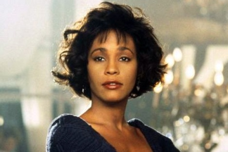 whitney-houston-the-bodyguard_1329011537-000