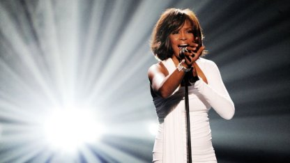 whitney_houston_ama_2009