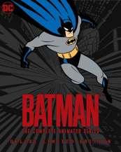 batman-the-animated-series-blu-ray-600x755