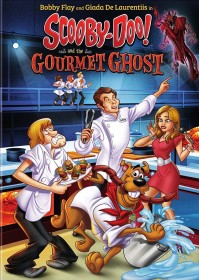 Gourmet_Ghost_DVD_cover