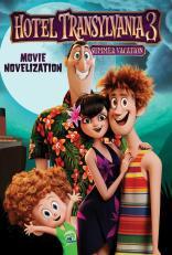 hotel-transylvania-3-movie-novelization