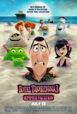 hoteltransylvania3-9