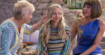 Mamma-Mia-2-Trailer-Here-We-Go-Again