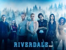 riverdale-season-3-1110438