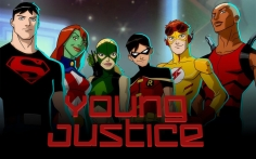 young-justice-thumb
