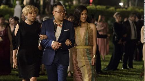 180809135557-01-crazy-rich-asians-0809-super-tease
